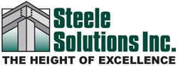 steele-solutions-logo